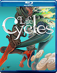 Life Cycles Blu Ray