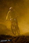 diverse downhill contest 2012