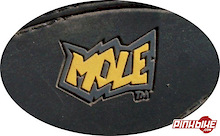 Mole Shoes Product Review