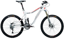 Rocky Mountain Altitude 70RSL Carbon - Tested
