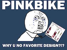 http://www.pinkbike.com/photo/7067250/