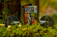 Inside Out Available Now - Also Semenuk Teaser Inside!