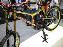 The Final Randoms - Eurobike 2012