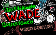 Win The Ultimate Wade Experience 2013