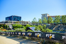 FISE Montpellier - Rider List and Event Details