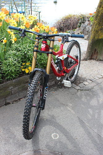 A vendre / to Sell : 3000 CHF