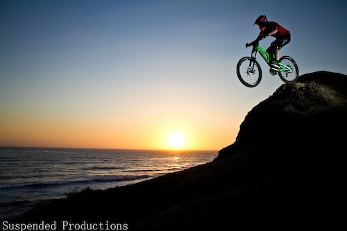 Shot a few pics in San Clemente last Sat. Most of these spots I built and rode for the first time. It was a fun day!