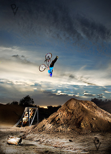 Super Flip