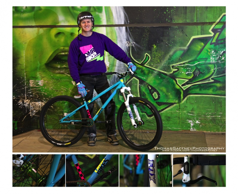 Stride Bikepark indoor Strasbourg P4pb4480548