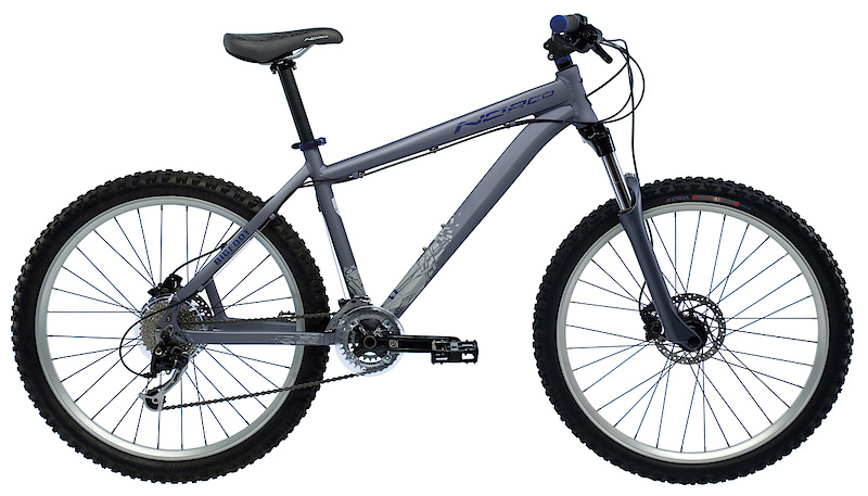 2011 Norco Bigfoot - $940USD, $970CDN Avail. Sept.