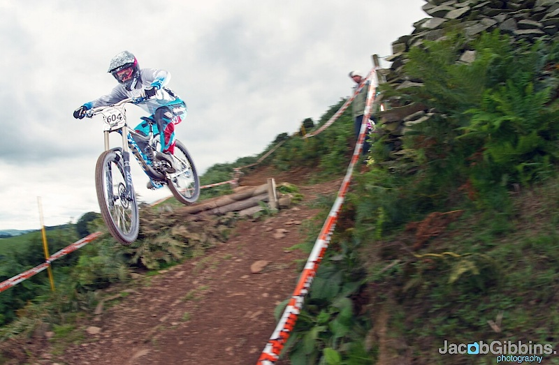 A few photos from the 2010 BDS race series over here in the UK for a photo Essay on the front page soon...