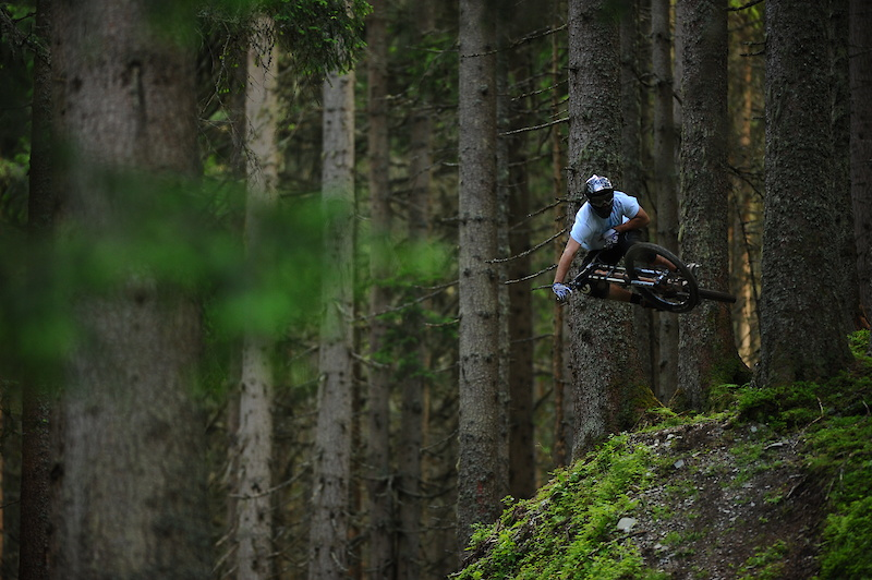 from Standmag mtb magazine