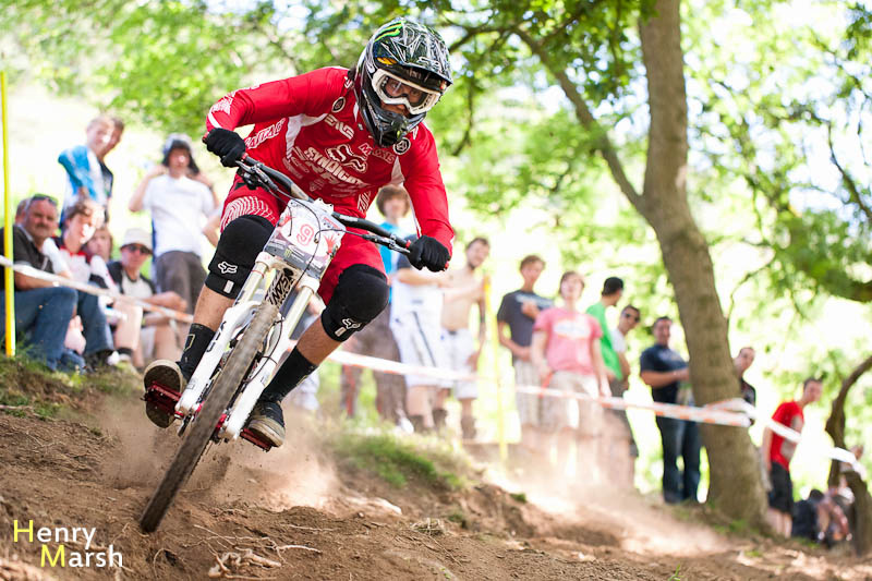 IMAGE: http://gp1.pinkbike.org/p4pb6780802/p4pb6780802.jpg