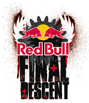 Red Bull Final Descent 2011 Angel Fire NM
