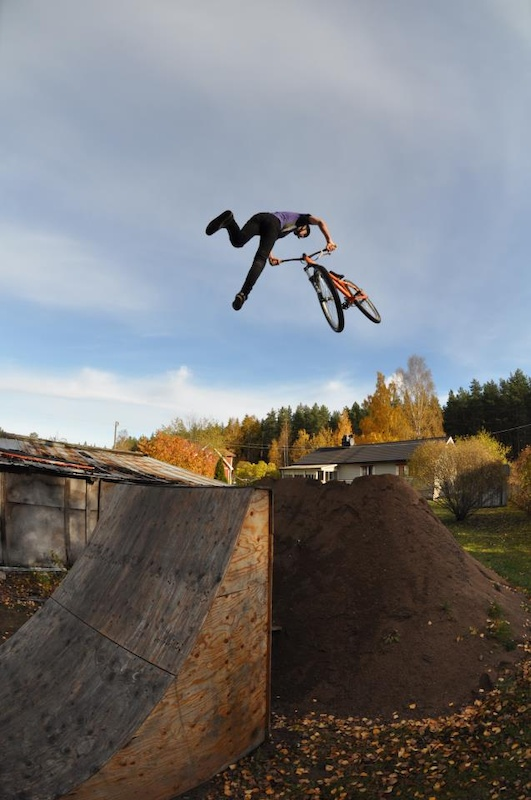 tailwhip