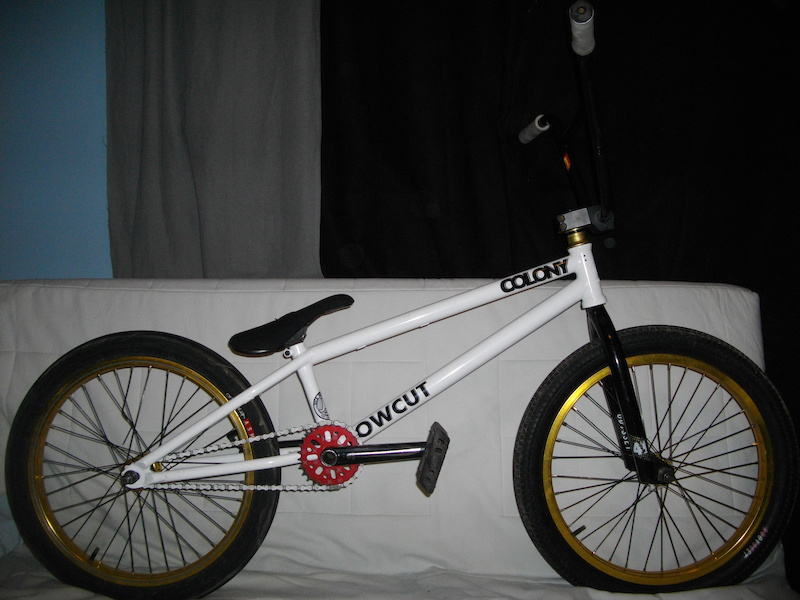 bmxbike