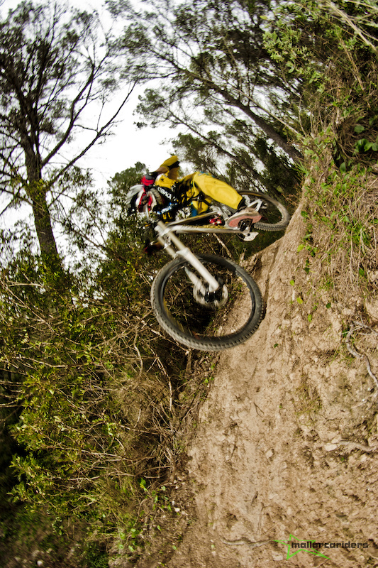 DownHill