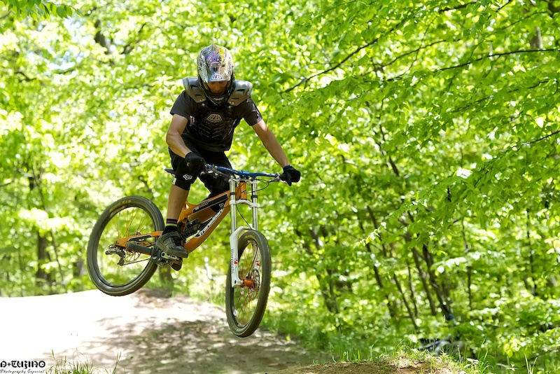 May 12, 2012