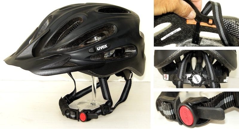 XPCC Helmet