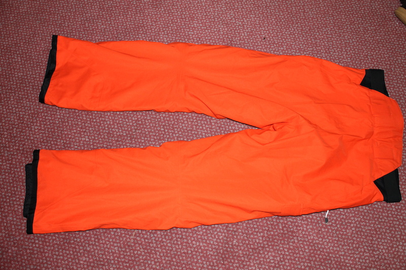 Clothing Clearout Updated Norrona Haglofs Patagonia Me