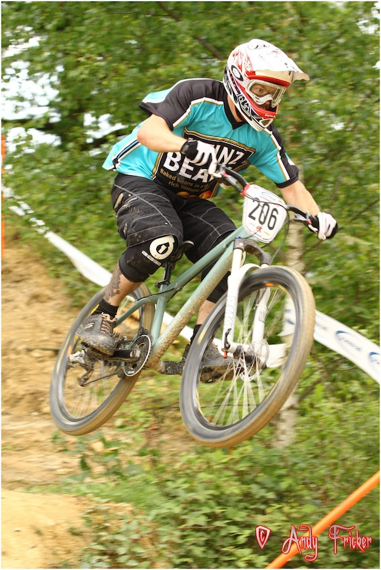 FW Press Release Downhill Fundrasing Event Kill the Bill 3 Rider Down Trust