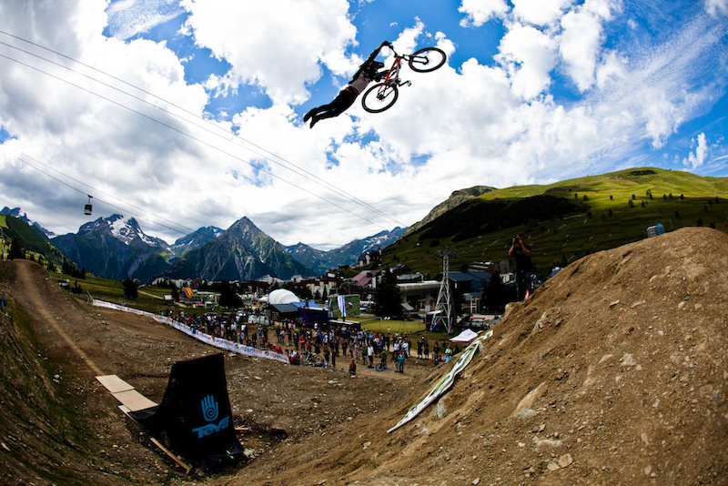 tyler mccaul, superman