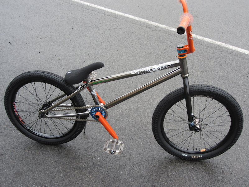 khe shola 2075 custom bike bmx stuff for sale bmx forums message boards vital bmx