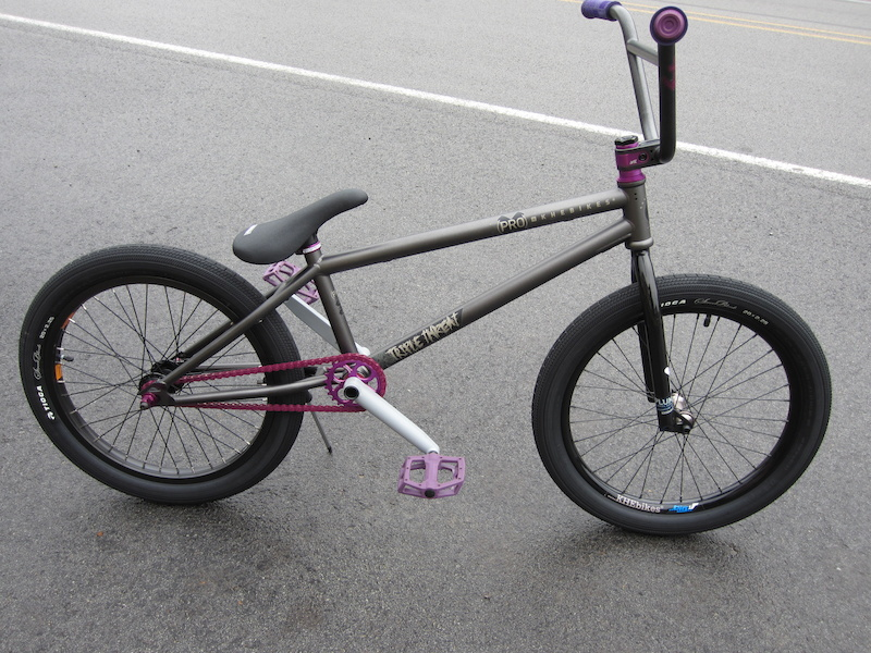 Bmx Bikes For Sale custom bike for sale