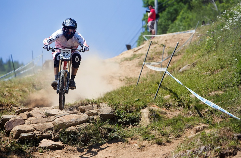 Few photos from the MSA/Windham leg of the world cups this season for the new video going up tomorrow.