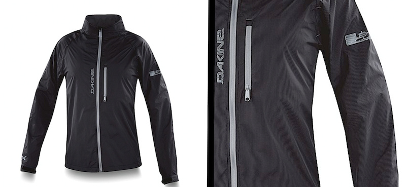 Dakine Breaker jacket for Product Pick