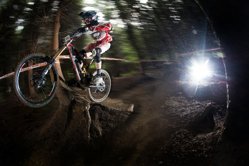 Few photos to go up with the new team video from Bringewood BDS and Norway WC