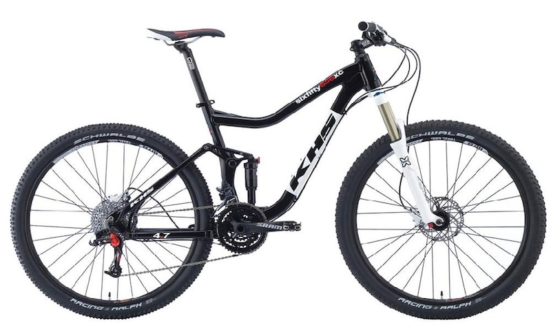 Click like and you are entered with a chance to win a 2012 KHS sixfifty 656xc frame-set autographed by Logan Binggeli 2012 RedBull Rampage 3rd Place Podium . The Winner will be notified on KHS Factory Racing s FaceBook page December 15th