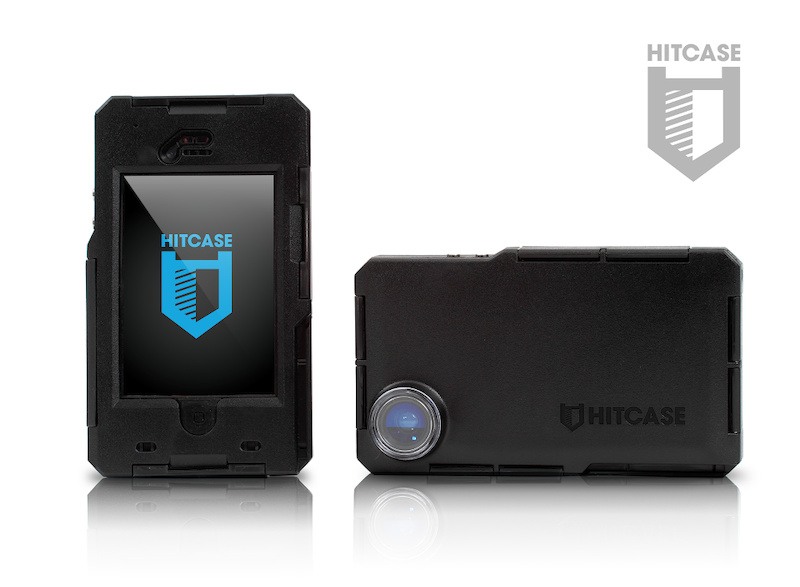 Hitcase Pro