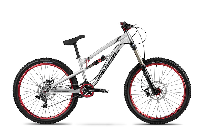 Dartmoor Wish Pro 2013 complete bike. Check more details here http dartmoor-bikes.com
