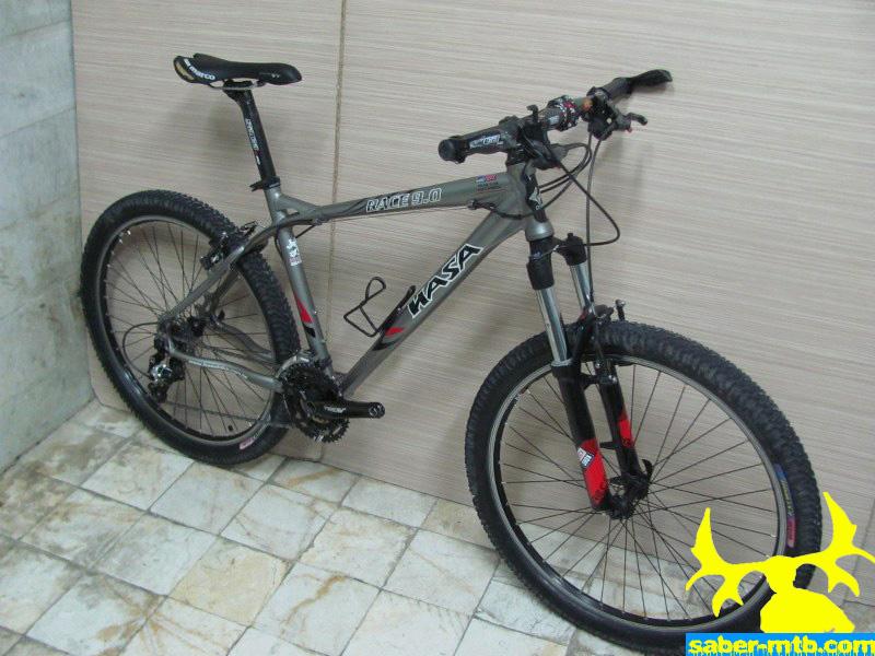 Image result for دوچرخه hasa