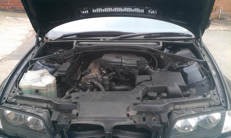 BMW 318i e46 black, spares or repairs, £600! engine problem, engine Bmw E Engine on bmw e60 engine, bmw coupe engine, bmw e26 engine, bmw e40 engine, bmw 8 series, bmw f25 engine, bmw f10 engine, bmw x6, bmw m6 engine, bmw e86 engine, bmw e39 engine, e36 m3 engine, audi a4, bmw x5, bmw z4, bmw e90, mercedes-benz c-class, bmw z4m engine, bmw 1 series, bmw e95 engine, bmw e85 engine, bmw 7 series, peugeot gti engine, bmw 3 series, audi a3, bmw m1, bmw e63 engine, bmw 330 engine, volkswagen golf engine, bmw e30 engine, bmw m coupe, bmw 633csi engine, bmw z3, cadillac ats, bmw 5 series, bmw m5, bmw csl engine, bmw m6, bmw 6 series, bmw m3,