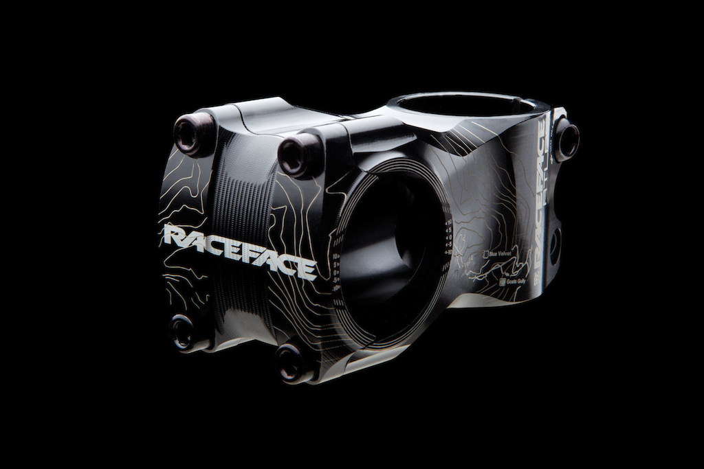 Race Face 2013 Atlas Stem