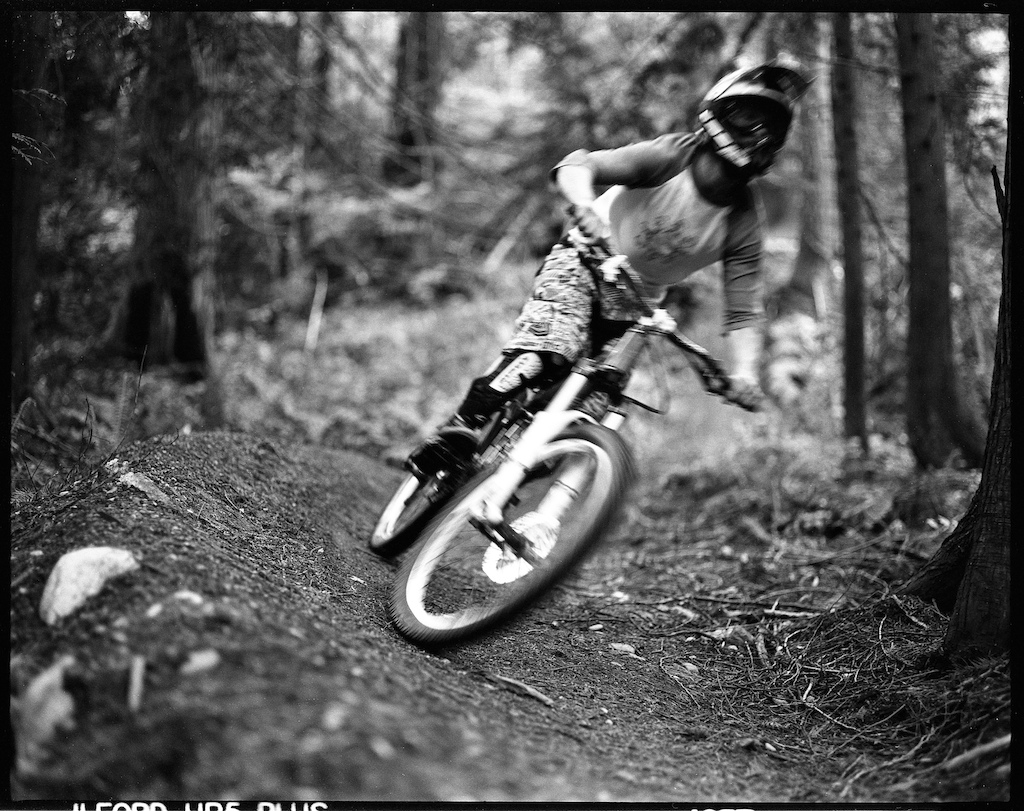 http www.stefanworks.com Full edit here http www.pinkbike.com video 256965