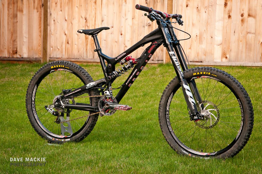 Самые красивые велосипеды. P5pb8511645