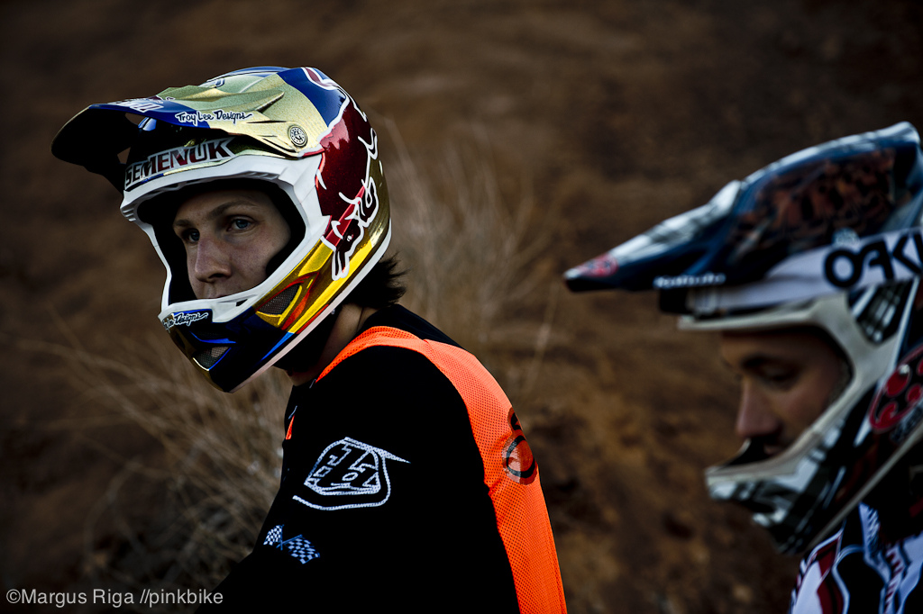 Red bull, Troy and Helmets on Pinterest