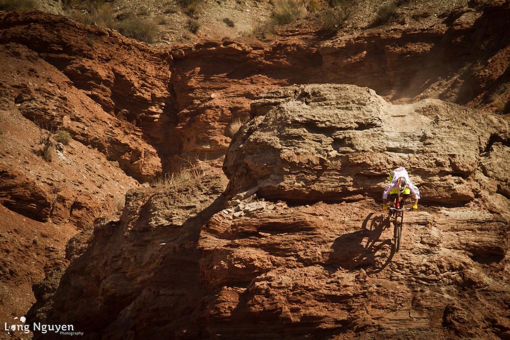 2012 Red Bull Rampage www.longnguyenphotography.com https www.facebook.com LongNguyenPhotography ref hl Copyright Long Nguyen Photography