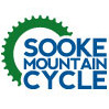 SookeMountainCycle