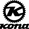 konaworld