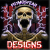 psymosfear