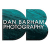 danbarham