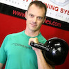 mtbstrengthcoach
