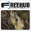 FreehubMag