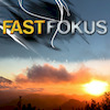 FASTFOKUS