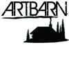 artbarn