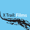 XTrailFilms